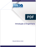 introducao_engenharia