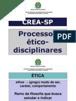 processos_eticos-_disciplinares