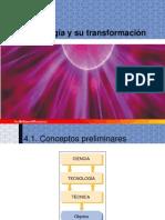 UD4. La Energía y su Transformación.pptx