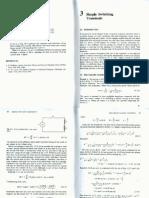 Cortocircuito en Un Sistema Inductivo Elemental