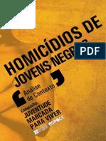 Análises-baixa - Genocidio Da População Negra Juvenil (1)