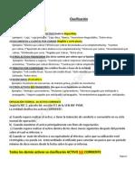 Clasificacic3b3n de Las Cuentas Marzo 2013 Nueva