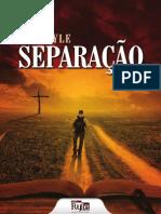 eBook Separacao