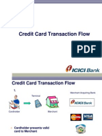 Cc Transactioflow