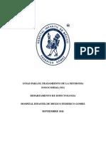 GtrataNEUMONIA_INTRAHOSPITALARIA.pdf
