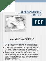 PENSAMIENTO CRITICO (2).ppt