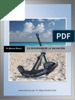 LA_SEGURIDAD_DE_LA_SALVACION.pdf