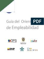 Guia_de_empleabilidad.docx