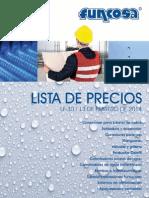 funcosa.pdf