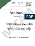 MR042002-05-29Eurocargo-CajadecambiosEatonFS6205B.pdf