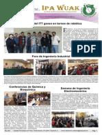 218_Ipa_Wuak-elec (1) (4).pdf