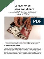 2PascA.Loquenosecompracondinero.pdf