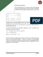 Andres Felipe Viveros LLanos (Trabajo 3 Corte Calculo) Grupo 04