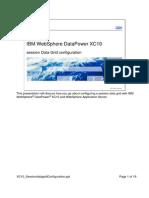 XC10_SessiondatagridConfiguration