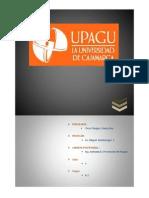 MONOGRAFIA DE BILOGIA (ORIGEN DE LA VIDA).docx