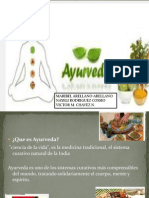 ayurveda (1).pptx