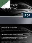 tumoresdelmediastino-130129230012-phpapp02