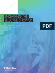 SSfinal_Study.pdf
