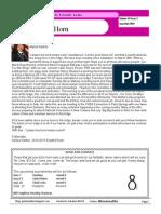 ElksHorn June July 2014 Vol61 No 2 FINAL v4