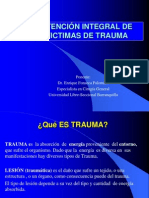 Atencion Integral Victimas de Trauma (2)