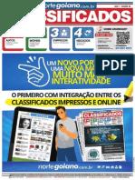 150214-NG-CLASSIFICADOS-10022014