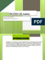 procesodeanalisiswilmersanteliz-130723175614-phpapp02.pptx