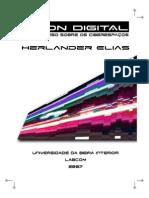 20110824-Elias Herlander Neon Digital