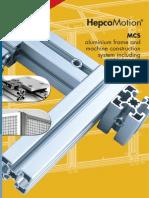 MCS 07 UK (Nov-13).pdf