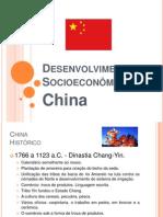Desenvolvimento Socioeconômico-Apresentação Final00000000000001