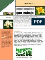 REPORTE 3