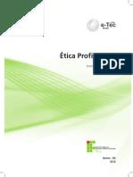 161012 Etica Prof