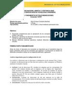 301401-Practica_1-2013