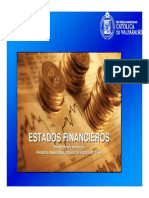 clase5-estadosfinancieros