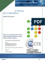 Comparando Software