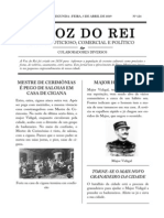 Jornal Portugues