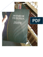 Tratado de Teologia Paginas 551 à 565