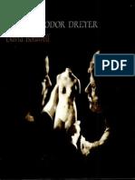 David Bordwell - The Films of Carl-Theodor Dreyer (1981)