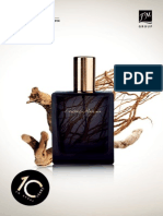 Katalog Perfumy N20 Book Ua