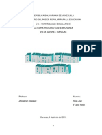 elhierroenvenezuela-120207190115-phpapp02
