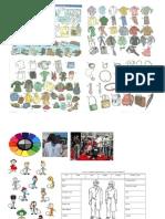 clothes pictures.pdf