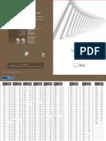 Recer_Tabela-de-Preços_2012.pdf