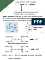 Quimica Analitica Complex