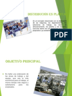 distribucion en planta.pptx