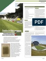 Estadios_de_futbol,_principios_fundamentales_de_diseno_y_solucion_de_problemas.pdf