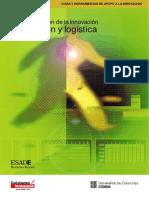 Manual de Logistica Integral