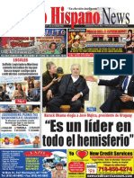 Edicion17-2014