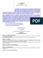 Ley Del Notariado d.leg 1410