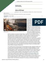 Los Últimos Románticos Del Mar _ El País Semanal _ EL PAÍS