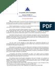 Rodriguetremblay Grands Cycles Economique05 1(2)