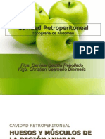 07_Retroperineo.pdf